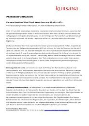 PA_Kur_Wien_Jung_Alt.pdf - Kursana