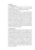 Facharbeit - Organtransplantation - Seite 5