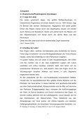 Facharbeit - Organtransplantation - Seite 6