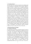 Facharbeit - Organtransplantation - Seite 7