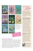 Geburt - Weleda - Seite 7