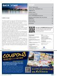 Eventmagazin - Bonnticket - Page 3