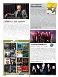 Eventmagazin - Bonnticket - Page 4