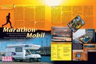 Reisemobil international 03/99