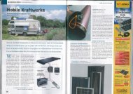 Download Artikel Camp Magazin 24 - EFOY