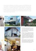 Raffstoren - Page 5