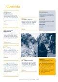 Input Mobil kommunizieren - Jugend und Wirtschaft - Seite 2