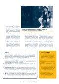 Input Mobil kommunizieren - Jugend und Wirtschaft - Seite 4