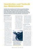 Input Mobil kommunizieren - Jugend und Wirtschaft - Seite 5