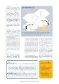 Input Mobil kommunizieren - Jugend und Wirtschaft - Seite 6