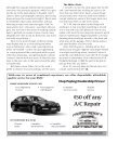 SUCH - Tarheel Chapter BMW Car Club of America - Page 5