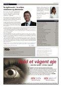 ALT OM FIRMABILEN - Peter Eliasson Helsingborg - Page 2