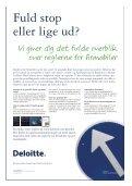 ALT OM FIRMABILEN - Peter Eliasson Helsingborg - Page 3