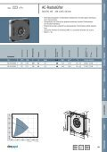 AC-Radiallüfter - Breuell Hilgenfeldt: Home - Seite 7
