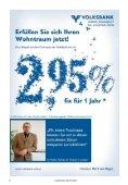 Folge 3, Jahrgang 64 Lambach, März 2009 - Lambach - Land ... - Seite 6