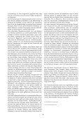 Max Frisinger »Altar« 2008, Rauminstallation, diverse Materialien und - Seite 6