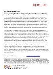 KUR_Wien_Tanztee_und_Tanzkurs.pdf - Kursana