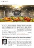 Wir sphärografieren alles – von Backofen bis ... - Riess Fotodesign - Seite 7