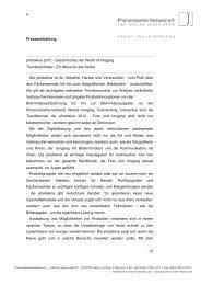 photokina-2012-Gesamtschau-der-World-of-Imaging-6.9