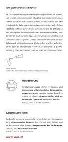 VRÖ LKW Reifenfibel - Seite 2