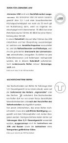 VRÖ LKW Reifenfibel - Seite 3