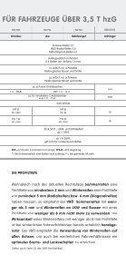 VRÖ LKW Reifenfibel - Seite 5