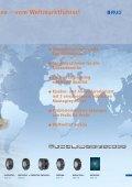 Katalog LKW Schneeketten - RUD - Seite 3