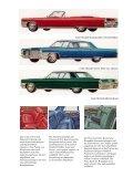die fleetwood serie - Cadillac-Spangenberg - Seite 4