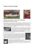 die fleetwood serie - Cadillac-Spangenberg - Seite 5