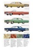 die fleetwood serie - Cadillac-Spangenberg - Seite 7