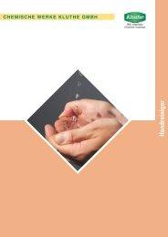 Seite 39-41 - Conti® Coatings