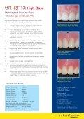 Pegasus - Enigma Cosmetic Dentures - Page 3