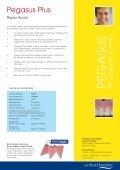 Pegasus - Enigma Cosmetic Dentures - Page 5