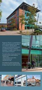 Download Brochure - Pegasus Place - Page 2