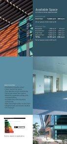Download Brochure - Pegasus Place - Page 4