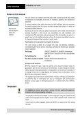 pegasus - Page 4