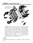 odyssey jcpc pedal instruction manual - Odyssey BMX - Page 5