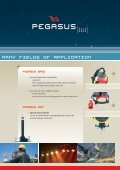 PEGASUS[air] PEGASUS[base] - PC-Electric - Page 3