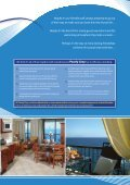 Join Us On A Holiday To Remember! - Pearly Grey Ocean Club - Page 5