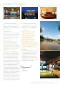 Pegasus Hotels of Ceylon PLC - 2011/2012 - Carson and ... - Page 5