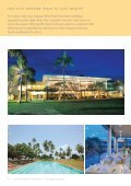 Pegasus Hotels of Ceylon PLC - 2011/2012 - Carson and ... - Page 6