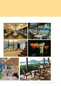 Pegasus Hotels of Ceylon PLC - 2011/2012 - Carson and ... - Page 7