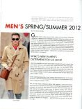 outerwear - Stylesight - Page 2