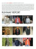 outerwear - Stylesight - Page 3