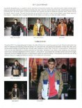 outerwear - Stylesight - Page 5