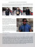 outerwear - Stylesight - Page 6