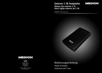 90141 Landi DE+FR+IT Final Cover.FH11 - medion