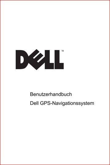 www.philips.com/support DE BENUTZERHANDBUCH