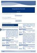 Közlemény - Hungaropharma ZRt. - Page 2