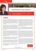 Descargar - Ayuntamiento de Pozuelo de Alarcón - Page 4